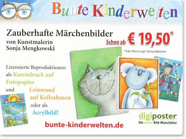 Angebot-Bunte-Kinderwelten