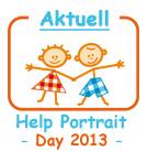 Help-Portrait-Day-2013