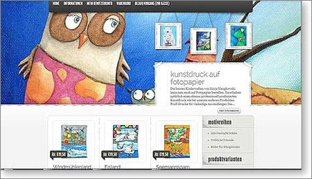 Onlineshop-Bunte-Kinderwelten