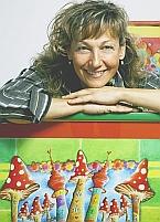 Sonja-Mengkowski-1